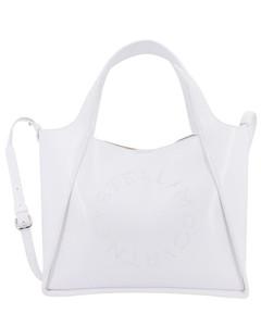 Galleria Mini Tote Bag