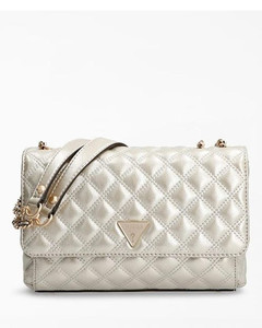 Small Darley Shoulder Bag