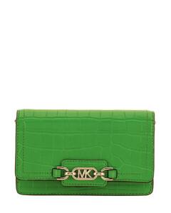 Tote Bags Salvatore Ferragamo for Women Black