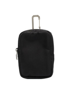 Klosters Serena Shoulder bag in Wine red