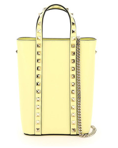 Grace hobo bag in grained leather