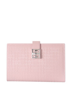 Women's Kensington Drench Bag - Black