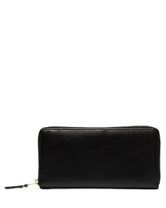 's Stine New Suede Cross Body Bag - Rasberry