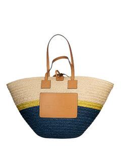 's Stine New Suede Cross Body Bag - Rasberry