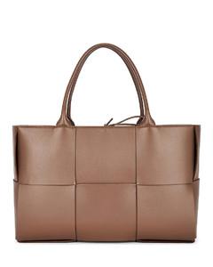 Runway Small Bag Black