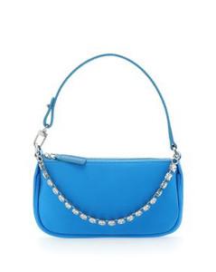 Women's Sequins Kensington Bag - Multi