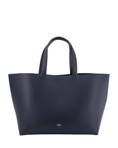 Falabella Mini Shoulder Bag