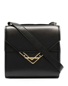 The Clip crossbody bag