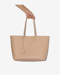 East West tote bag
