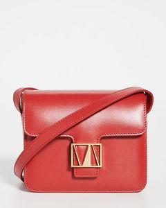 Mini Falabella Shoulder Bag