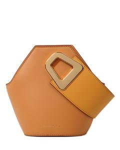 Johnny XS Bag