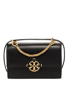 Miller Mini Crossbody Bag