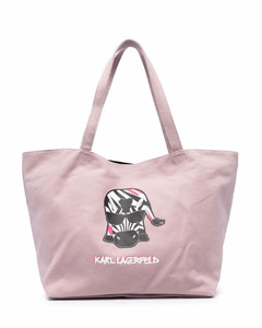 Leather Everyday Shoulder Bag
