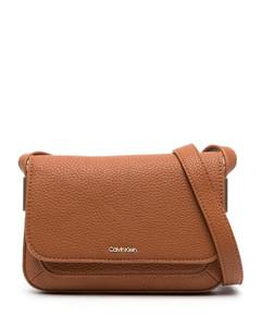 BV Jodie Bag Medium Black