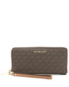 Coffee bag-mini (brown sugar)