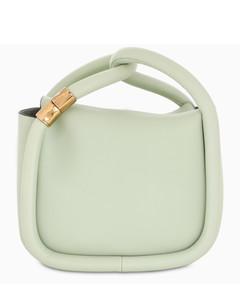 Pistachio green Wonton 20 bag