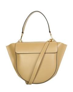 Woman Crystal-embellished Gunmetal-tone Box Clutch
