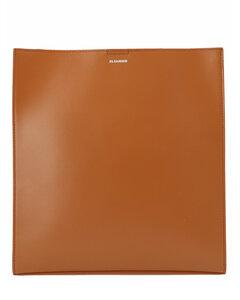 Tangle Medium Crossbody Bag
