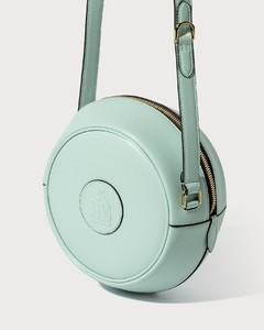 Cookie Camera Bag
