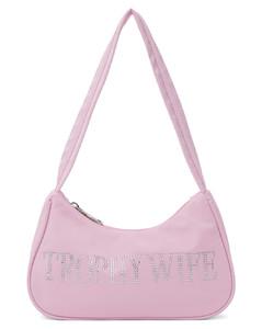 Women's Chadwick Medium Cross Body Bag - Beige