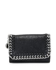 Handbag TILDA PHONE Calfskin