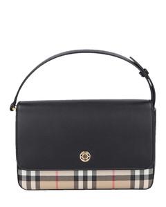 Handbag TLDA PHONE Calfskin