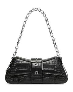 Coffee bag-mini (salt)