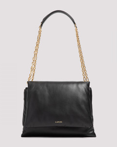Sugar Medium Shoulder Bag