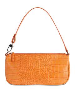 Lvr Exclusive Rachel Leather Bag