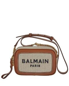 Classic City mini bag