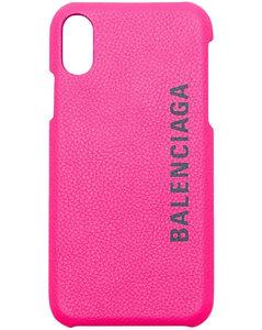 La Prima small shoulder bag