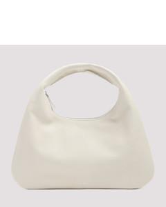 Everyday Small Shoulder Bag