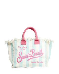 Mini Holli Vienna Top-Handle Bag