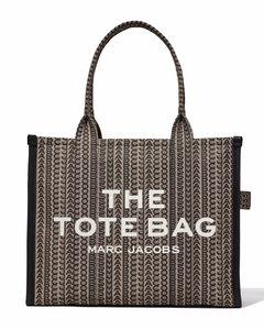 Virtus crossbody bag