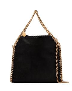 Red GG Marmont matelassémini bag