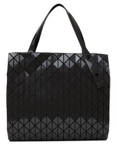 Handbag Le Riviera In Pink Suede Calf Leather