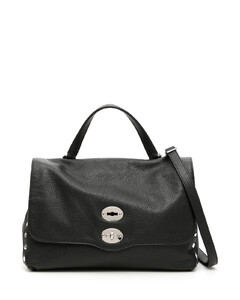Varenne Clutch Bag W/studs