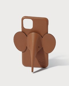 Elephant iPhone Cover 11 Pro Max