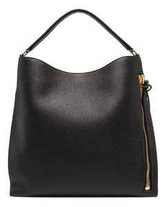 small Falabella tote bag