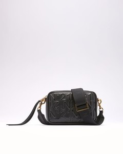 Neo Classic small leather bag