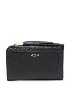 Verbier Aria Shoulder bag in Black