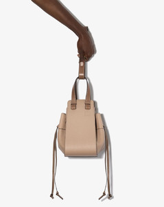 small Hammock shoulder bag