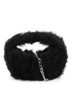 Darryl shoulder bag