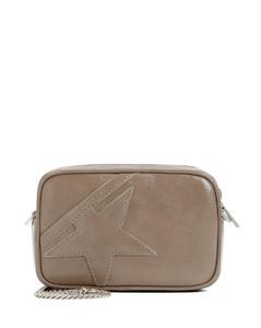 Thela Shopper Mini- Black