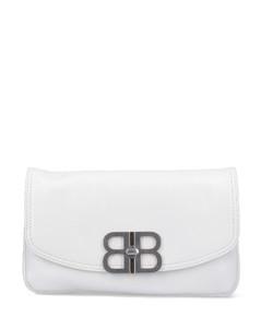 Travel Wallet - Classic - Black