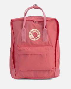 Kanken Backpack - Peach Pink