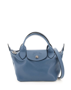 'TEDDY BEAR' POUCH