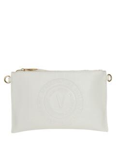 Hana Small Leather Shoulder Bag