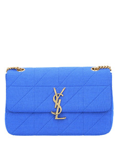Handbag JAMIE MEDIUM Jersey