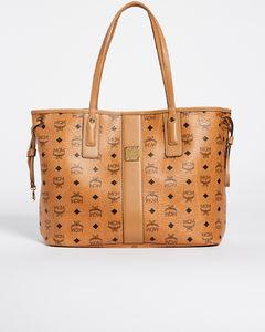 双面购物手提袋
